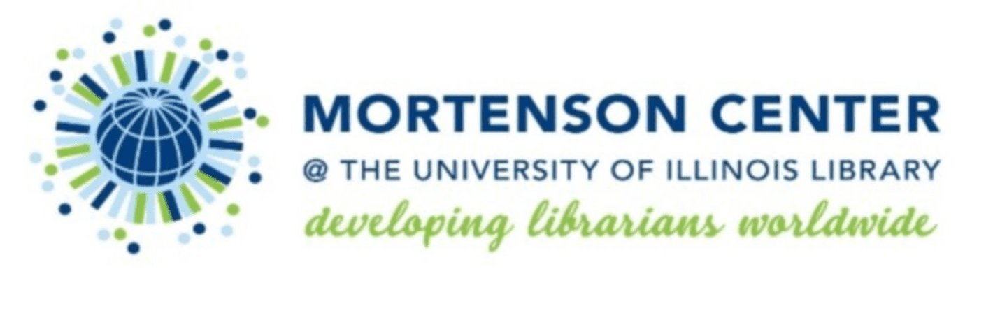 Mortenson-Center-logo_resized