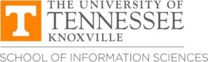 University of Tennessee School of Information Sciences - HorizLeftLogo (RGB)